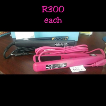 Original GHD straightners for sale