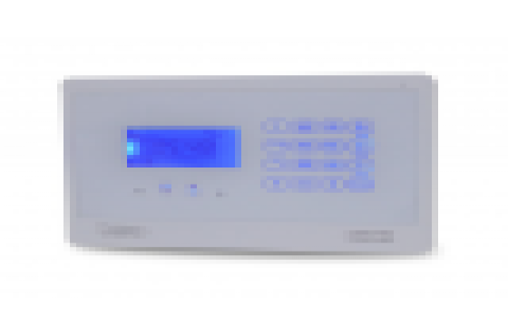 Our alarm systems are easy to install and can be installed by anyone