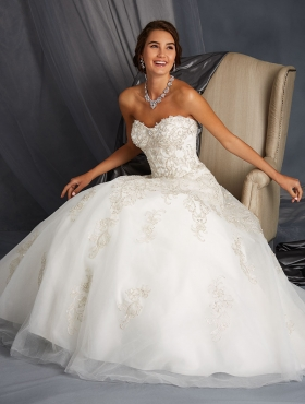 Bridal and Evening Wear, Tuxedos and Suits