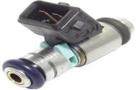 fiat fuel injector