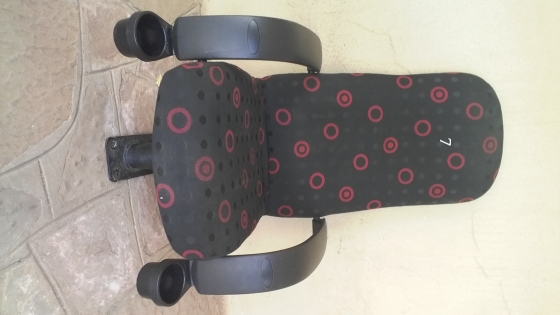 Cinema Chairs/ MovieHouse Chairs