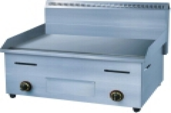 BRAND NEW ELECTRIC AND GAS GRILLERS