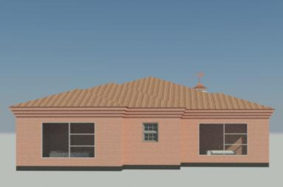 House Plans In Polokwane Lebowakgomo And Burgersfort Junk Mail
