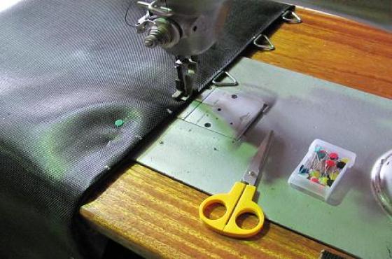 Trampoline Mats. New and repairs