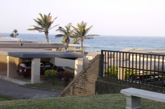 GORGEOUS 9 SLEEPER OPEN ALL YEAR ROUND -SOUTHCOAST-MANABA-REF:GLD