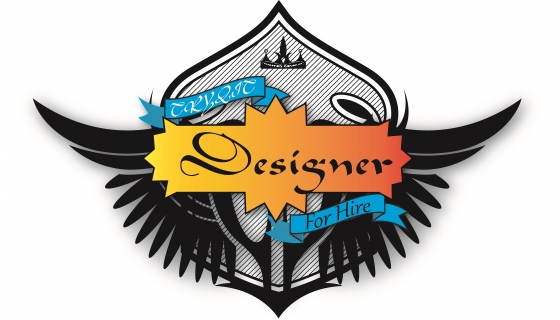Website ,Graphic Design and Search Engine Optimization