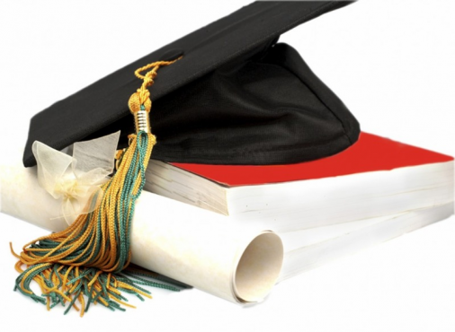 Dissertations support for undergraduate and postgraduate students