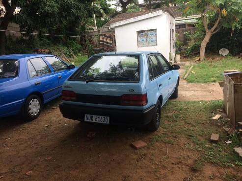 Olx Cars For Sale Under R10000 In Durban Blog Otomotif Keren