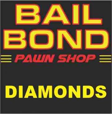 We Buy Diamonds Jewellery