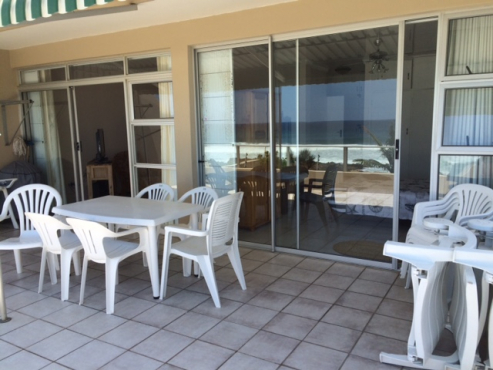 OPEN ALL YEAR ROUND AND DECEMBER - SOUTHCOAST:MANABA:REF:DES/LB1