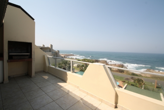 GORGEOUS 8 SLEEPER OPEN ALL YEAR ROUND-SOUTHCOAST:MANABA:REF:DES/L7