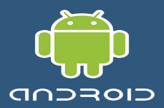 Become a android developer by best training institute
