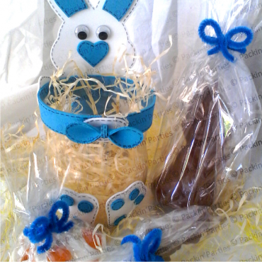 Gorgeous kids chocolate candy easter gifts bunny bags baskets gorgeous kids chocolate candy easter gifts bunny bags baskets negle Images
