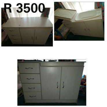 Baby bath compactum for sale | Junk Mail