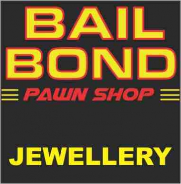 We Buy Jewellery