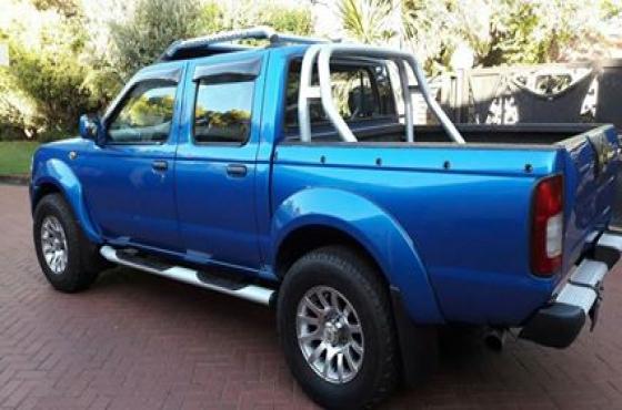 Nissan Hardbody For Sale Junk Mail