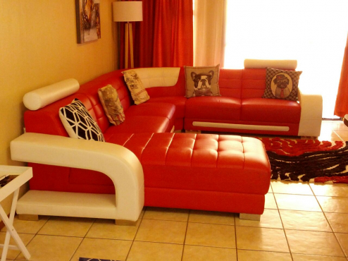 Joy Furniture Couches Easy Craft Ideas
