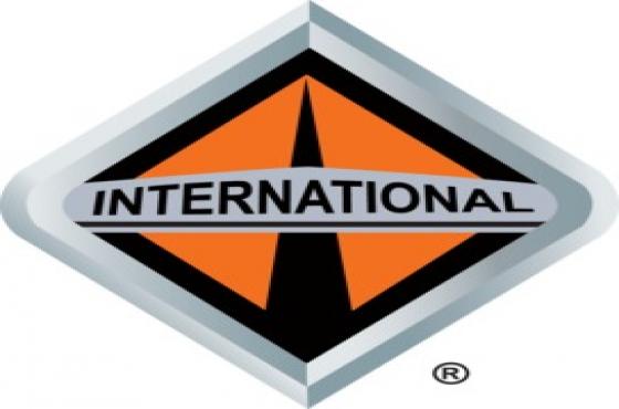 International 9800 spares For sale