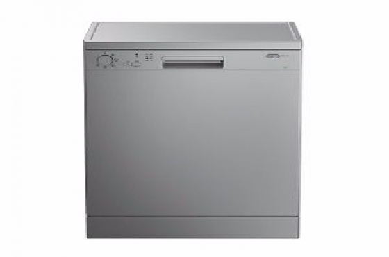 Defy 12 place dishwasher for sale