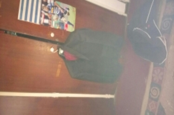 Matric or wedding jacket for sale