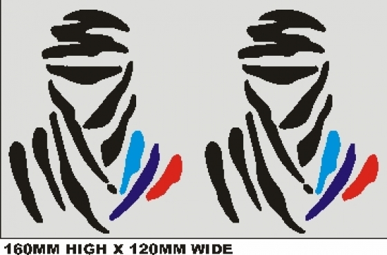 Motorcycle Gear  Goggles