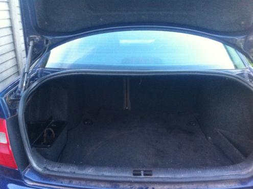 Audi A4 24l V6 Petrol Engine For Sale Junk Mail