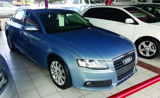 at oh in group details audi for automotive premier quattro inventory sale milford premium