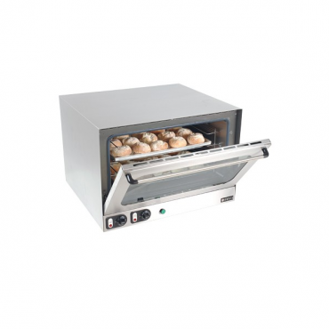 CONVECTION OVEN ANVI