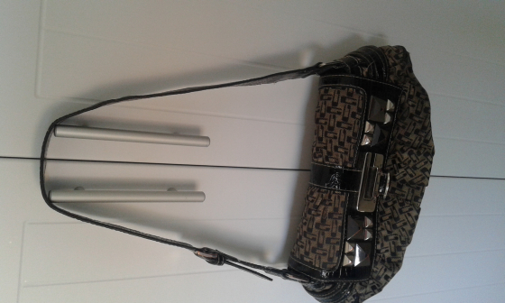 Evening handbags for sale