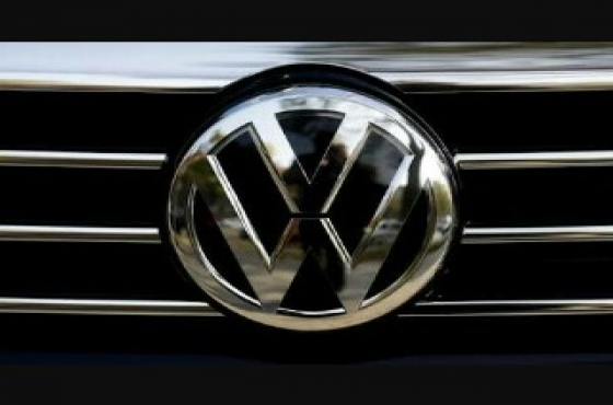 VW ,golf polo specialists in Athlone