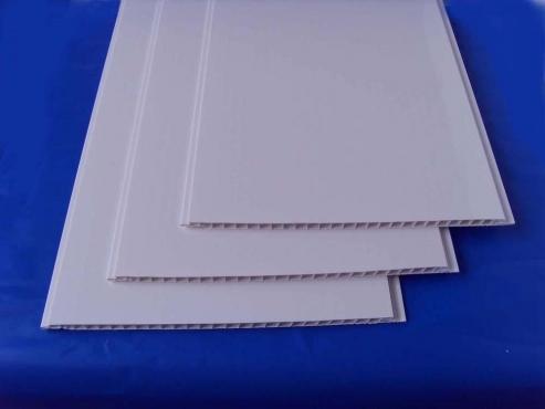 CEILING PVC TILES 3.9mX300 CLPVCHC R65.00 EACH