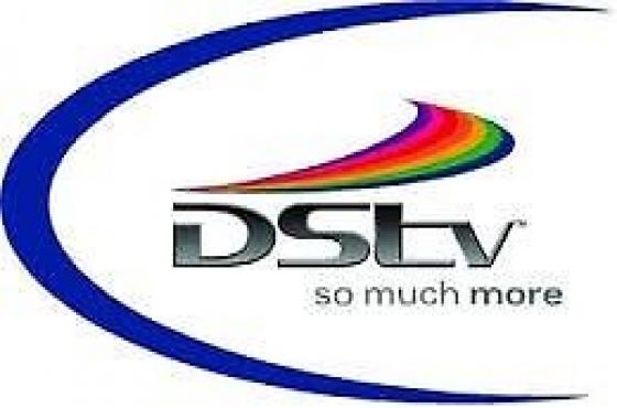 dstv accredited installer kraaifontein 24/7 0603900468
