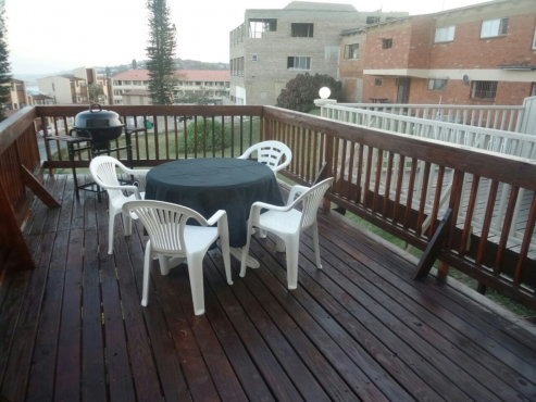 Apartment / Flat For Sale In Ramsgate
