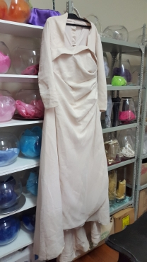 Pre-owned Bridesmaid and Wedding Dresses