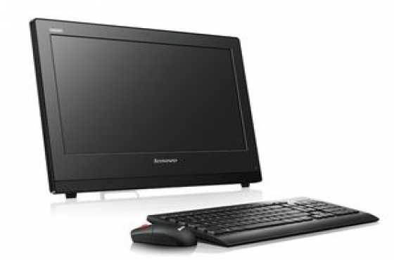 Lenovo Think Centre E73Z