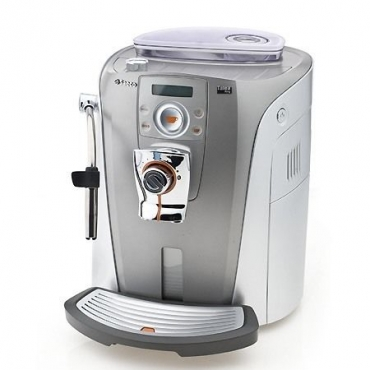 ESPRESSO COFFEE MACHINE Saeco Talea Ring R5999.99
