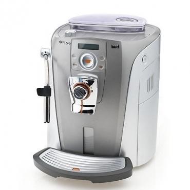 ESPRESSO COFFEE MACH