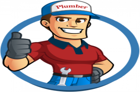 Reliable plumber for werkends and after hours.