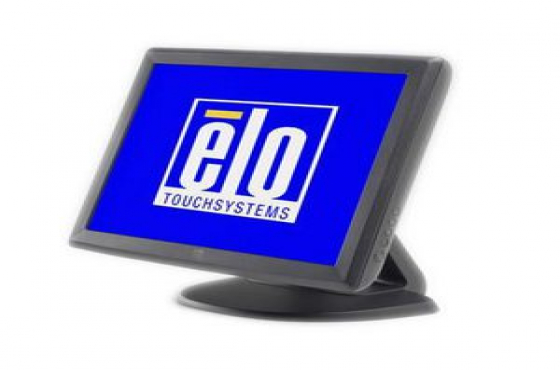 Pos Elo Touch Screen 15' Usb