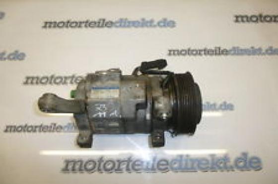 Chrysler Neon  1.6 air-con pump for ale    Contact 0764278509  whatsapp  0764278509