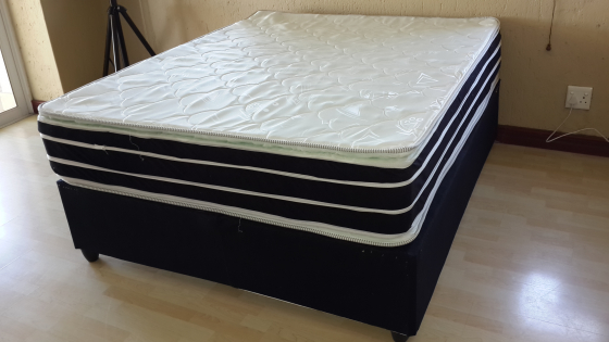 QUALITYBEDSTOCLEAR(DIRECTFROMTHEFACTORY