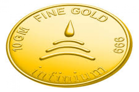 We buy gold Coins and sets for instant cash!!