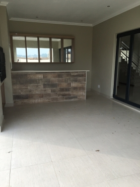 BRAND NEW 4 BEDROOM HOUSE FOR SALE IN COPPERLEAF GOLF ESTATE, CENTURION, DIRECT FROM THE DEVELOPER