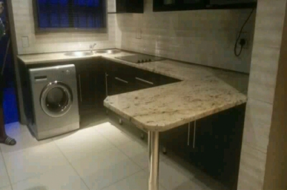 k.a.granite kitchen tops