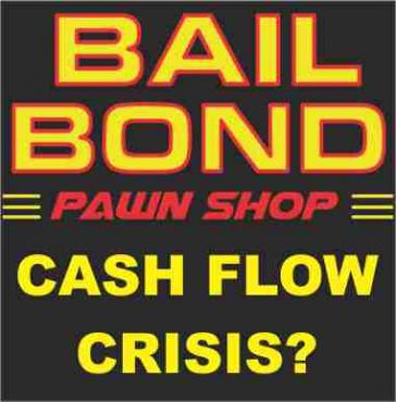 We Buy / Sell / Pawn cars bakkies & 4x4