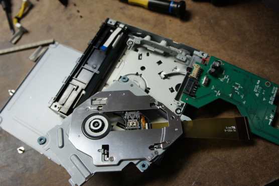Xbox One XB1 Laser Replacements