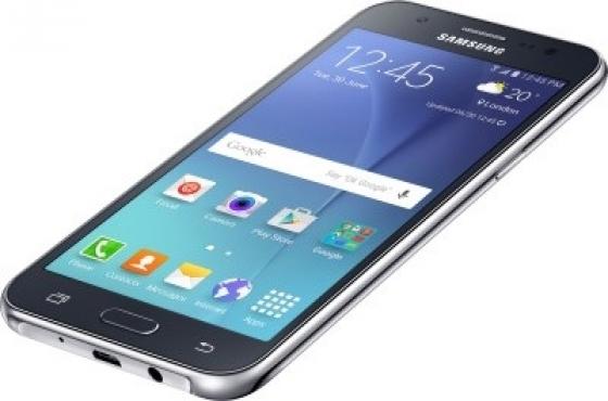 Samsung Repairs Whil