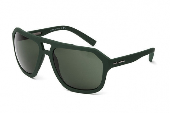 **STYLISH** Dolce & Gabbana Polarised DG2146 Rubber Skin edition TO SELL OR SWOP FOR CELLPHONE