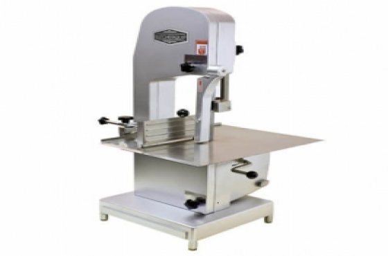 Bandsaw In Restaurant And Catering Equipment In South