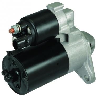 CHRYSLER  Neon  2000-2005  starter motor for sale  CONTACT 0764278509 WHATSAPP 0764278509  WE buy al